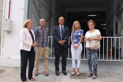 """El PP califica de """"absoluto fracaso"""" la política de integración laboral del Gobierno de Canarias"""