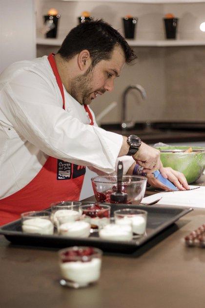 Un certamen gastronómico reunirá en Feval a hosteleros y restauradores en busca de la mejor tapa de productos extremeños