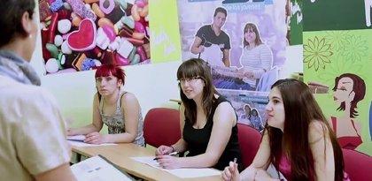 Cruz Roja organiza un curso gratuito de búsqueda de empleo para jóvenes