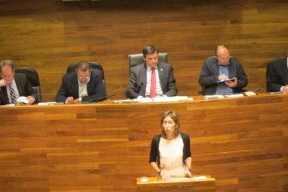 """Foro reprocha que Rajoy y Fernández destinen """"10 céntimos al día por niño"""" en luchar contra la pobreza infantil"""