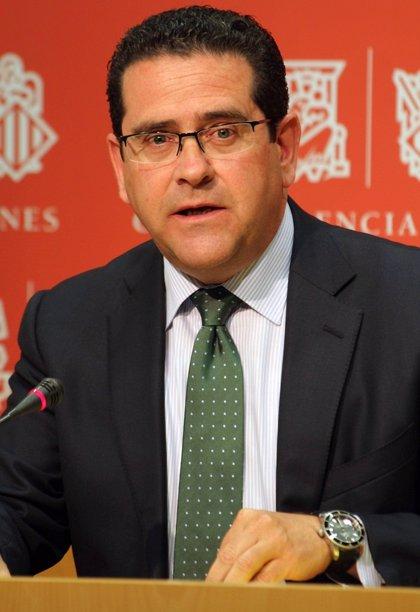 """Bellver insta a la oposición a """"dejar de lado el postureo de una izquierda sin proyecto"""""""