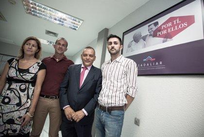 El Cabildo de Tenerife continúa con su ronda de visitas a empresas adheridas al Plan de Emprendimiento