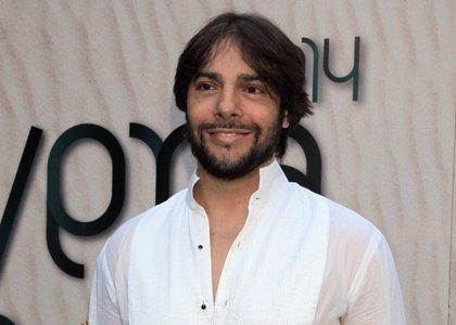 El bailaor Joaquín Cortés desvela los secretos del arte flamenco en una clase magistral en Marbella