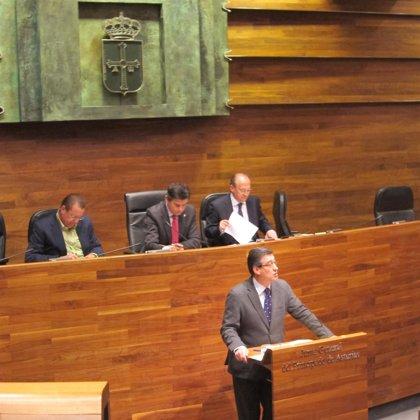 """Prendes sostiene que UPyD constituirá una """"alternativa real de Gobierno en las próximas elecciones locales"""""""