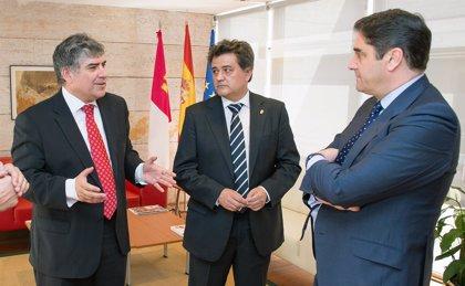 Junta aportará 1,5 millones a Planes de Integración Social