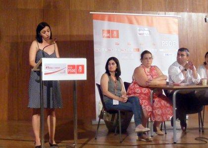 Los Socialistas de Mallorca han elegido este sábado a los diez delegados que ratificarán la elección de Pedro Sánchez