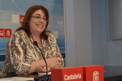 PSOE exige a De la Serna que destituya a Labat de los seis consejos de administración municipales
