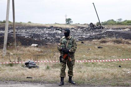 El Consejo de Seguridad de la ONU contempla una resolución condenatoria sobre el siniestro del avión