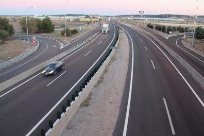 El 29% de los accidentes de tráfico se evitarían en La Rioja con el uso de sistemas tecnológicos avanzados en los coches