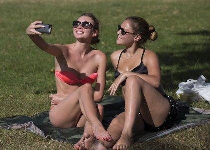 Las apps que no pueden faltar este verano en tu Smartphone