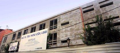 El curso 2014-15 comenzará con 149 aulas prefabricadas menos en la Comunitat
