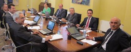 Gobierno regional crea un apartado sobre transparencia en su página web