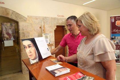 Novillo elogia las iniciativas de Cospedal para fomentar la igualdad de oportunidades en el tejido económico de C-LM