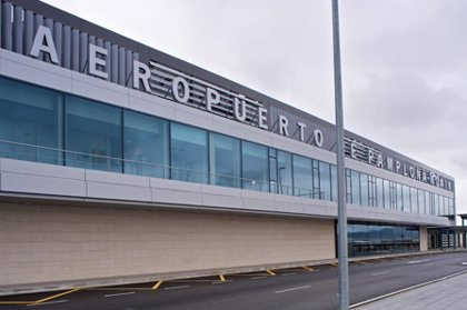 Aena licita la concesión de un espacio comercial en el aeropuerto