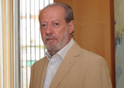 Villalobos suscribe un nuevo acuerdo con Fundación TAS