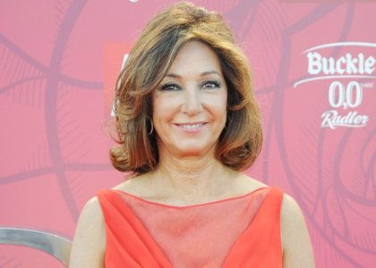Fallece la madre de la presentadora Ana Rosa Quintana