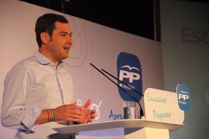 """PP-A busca """"una gran alianza para la alternancia"""""""