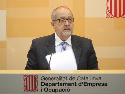 El Gobierno se defiende de las críticas de CiU por los recortes recordándole su apoyo a la Ley de Estabilidad