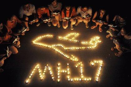 Malaysia Airlines: Más de 500 muertos en cuatro meses