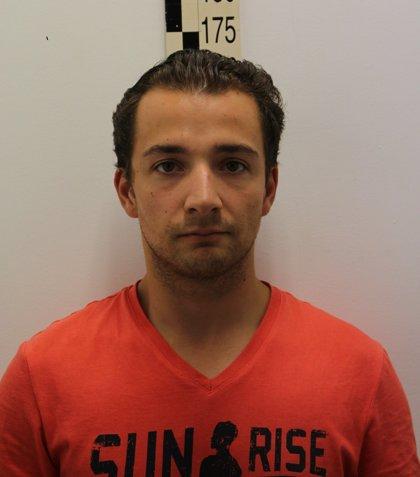 Detenido un estafador en Salou buscado por EEUU por reventa ilegal de entradas online