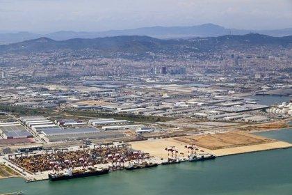 Agility alquila un gran almacén y oficinas en la ZAL de Puerto de Barcelona