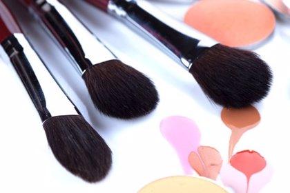 8 brochas de maquillaje imprescindibles