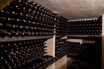 Economía.- Las exportaciones españolas de vino aumentaron un 20% hasta mayo  y se sitúan en los 882,4 millones de litros