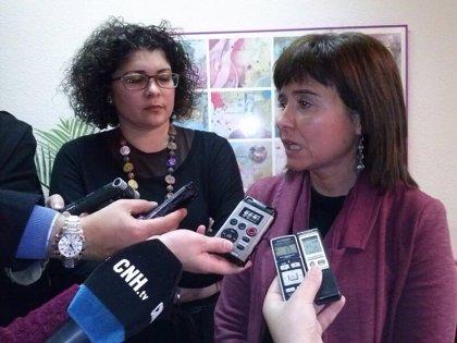 Andalucía pide la retirada de la reforma del aborto