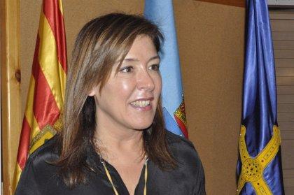 La pareja detenida en Colombia no había iniciado la adopción internacional