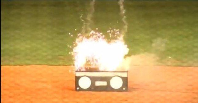 Bombazo para Bieber y Cyrus