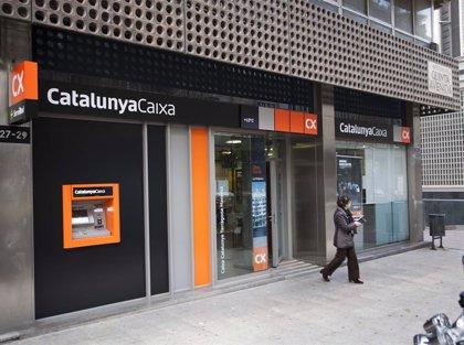 BBVA presenta la mejor oferta y se queda con Catalunya Banc por 1.187 millones