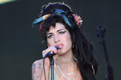 Amy Winehouse: tres años sin la diva moderna del soul