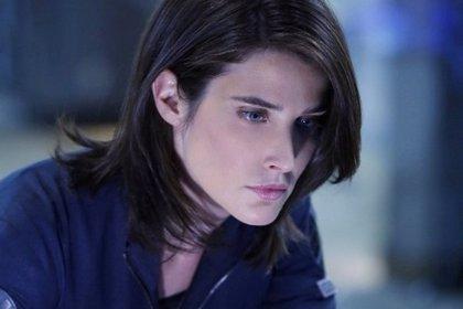 Agents of S.H.I.E.L.D. volverá a contar con Cobie Smulders