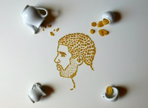 Drake con cereales.jpg