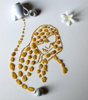 JLO con cereales.jpg