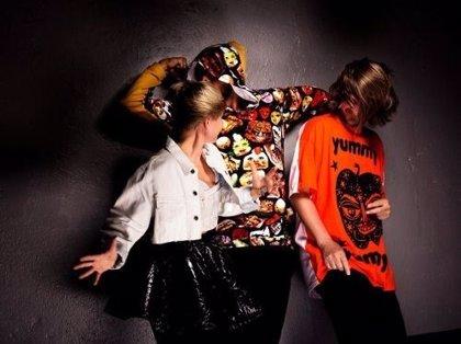 Röyksopp y Robyn estrenan el vídeo de Do It Again