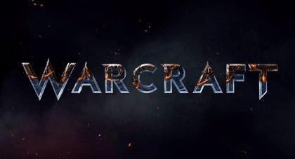 Desvelado el logo y algunas armas de Warcraft
