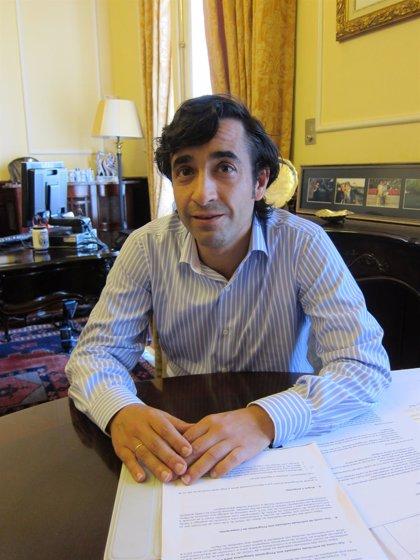 Alcalde de Ferrol recurre la denegación de declaración de los agentes que lo identificaron como 'Josman'