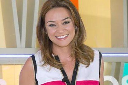 TVE suprime 'Entre todos' y estudia otro programa con Toñi Moreno