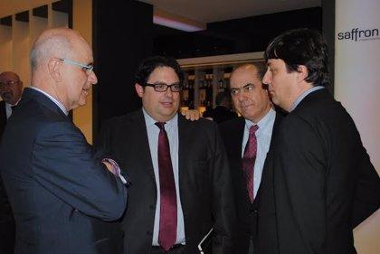 El Parlament nombra a Salvador Sedó nuevo senador de designación autonómica