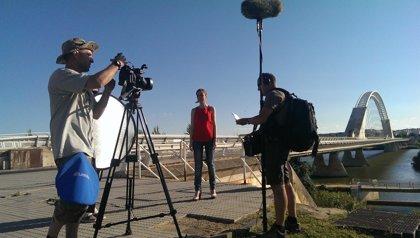 Canal Extremadura estrena este viernes su campaña de Responsabilidad Social Corporativa 'Para ti'