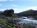 Ciclismo en Noruega