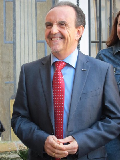 """Rodríguez pedirá a la empresa responsable de la campaña 'Tu mejor tú' que corrija los elementos que """"distorsionen"""""""