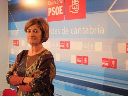"""El PSOE denuncia la """"privatización"""" del servicio de clonoscopias"""