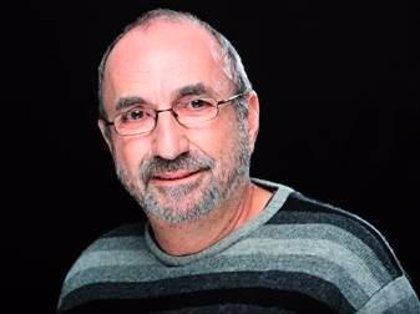 Fallece el escenógrafo Isidre Prunés a los 66 años en Barcelona