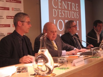 Jordi Pujol admite que su familia tuvo dinero en el extranjero y pide perdón
