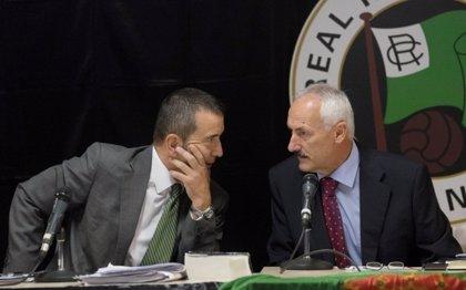 La Agencia Tributaria rechaza aplazar la deuda al Racing