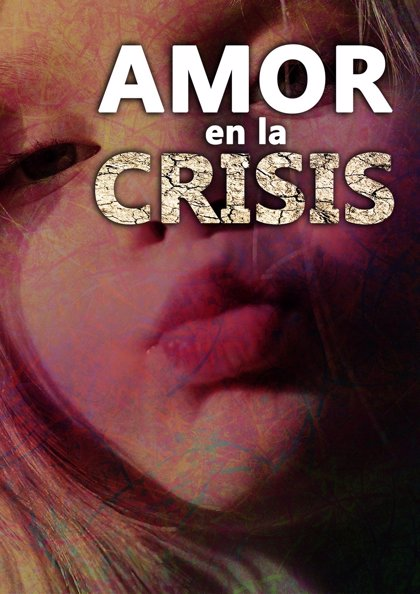 El concurso LiterAula 2014 busca las mejores y peores historias de amor en tiempos de crisis