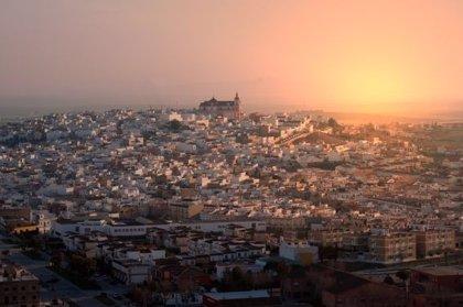 Sevilla.- Supera.- Las Cabezas reparte sus 493.000 euros en el arreglo de diversas vías urbanas