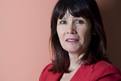 La andaluza Micaela Navarro será la primera mujer al frente de la Presidencia del PSOE